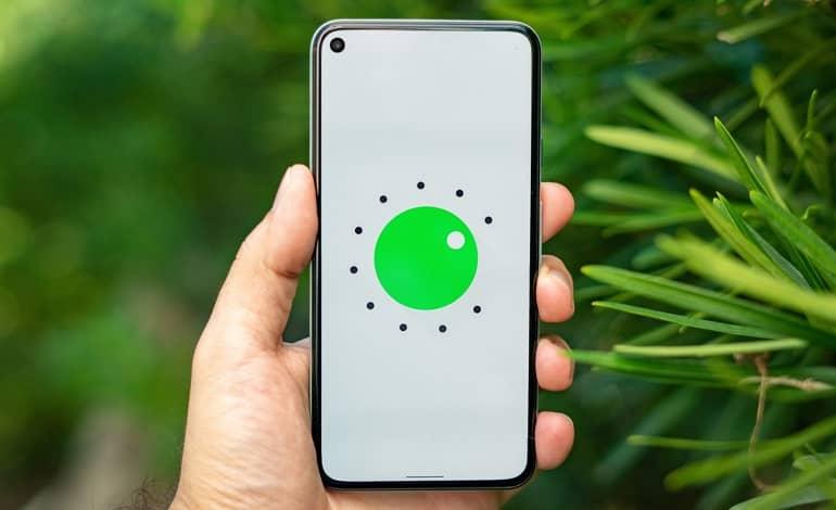 google pixel june feature drop 2 - گوگل آپدیت ماه ژوئن 2021 را برای گوشی های پیکسل منتشر کرد