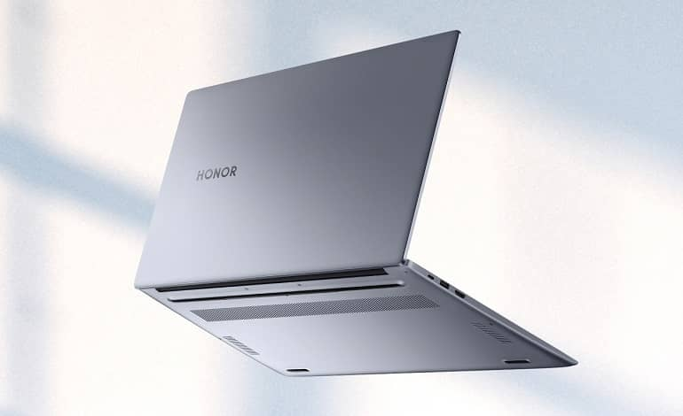 honor magicbook x 14 15 offic 1 - لپ تاپ های جدید آنر مجیک بوک X 14 و X 15 با تراشه نسل دهم اینتل