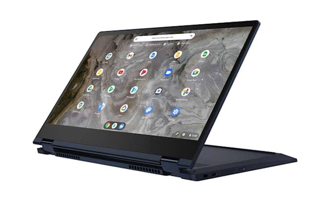 lenovo x1 extreme laptop rtx 3080 2 - معرفی لپ تاپ لنوو ThinkPad X1 Extreme با گرافیک RTX 3080