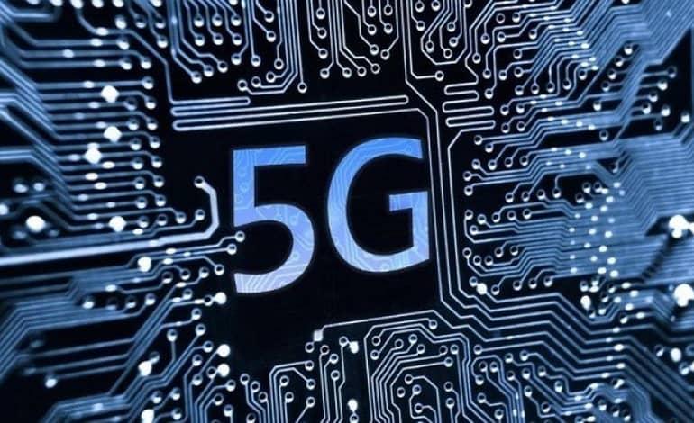 samsung announces new 5g chips that could take on huawei - سامسونگ تراشه های جدید 5G را معرفی کرد