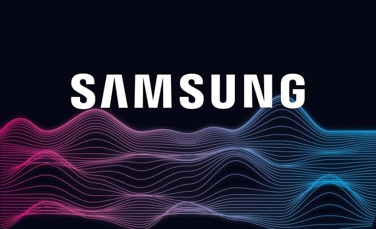 samsung mutual transfer alliance - سامسونگ به استاندارد انتقال فایل بی سیم MTA می پیوندد