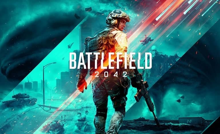 umd Battlefield 2042 2021 06 09 21 006 scaled 1 - سیستم مورد نیاز نسخه بتا بازی بتلفیلد 2042 اعلام شد