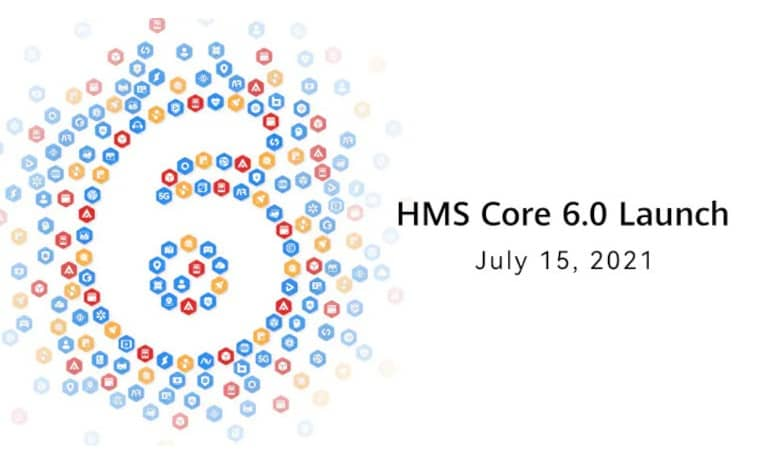 1626386366 hmscore6 story - هواوی HMS Core 6.0 را برای بازارهای جهانی عرضه کرد