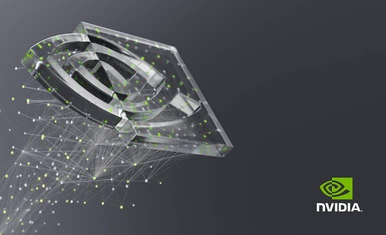 1626779149 nvidia header - انویدیا از نسخه جدید TensorRT 8 رونمایی کرد