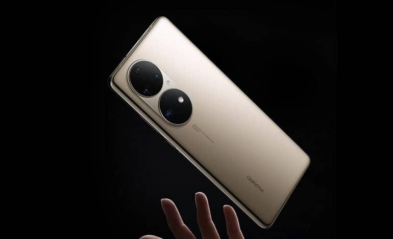 Huawei p50 pro 2 - دوربین هواوی پی 50 پرو در صدر جدول DxOMark قرار گرفت