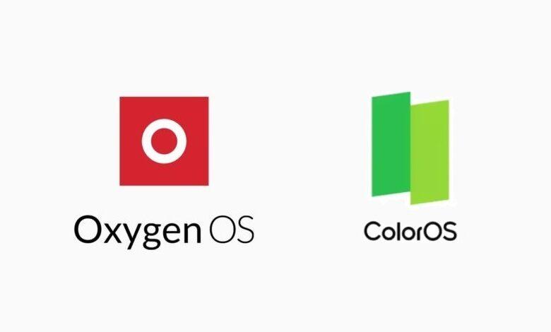 Poll OxygenOS or ColorOS 780x470 - وان پلاس مشغول ادغام OxygenOS با ColorOS اوپو است
