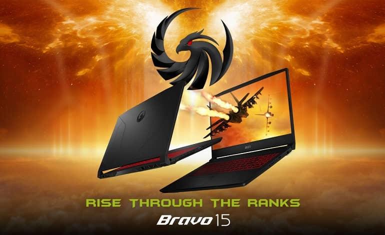 c2b3XP3O1XizouhE - معرفی نسخه جدید لپ تاپ MSI Bravo 15 با تراشه Ryzen 5000 سری H