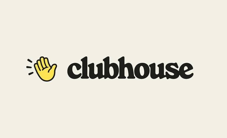 clubhouse beta open to everyone audio chat - اپلیکیشن کلاب هاوس سرانجام به روی همه کاربران باز شد