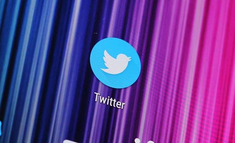 log into twitter with google account - آموزش دانلود ویدیو از سایت توییتر