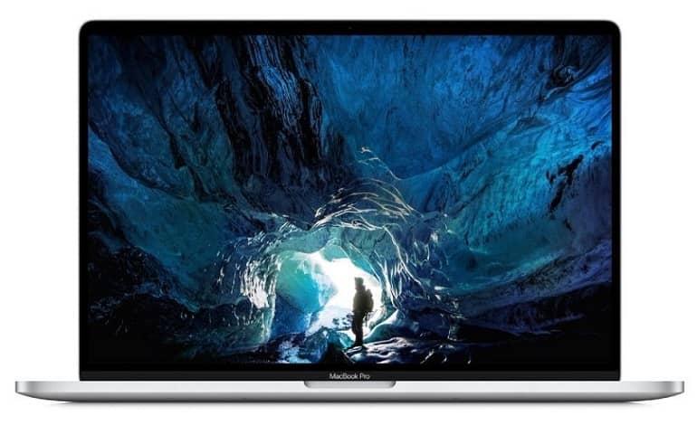 new macbook 14 16 09 11 - بلومبرگ: احتمال معرفی مک بوک پروهای جدید اپل در سپتامبر-نوامبر