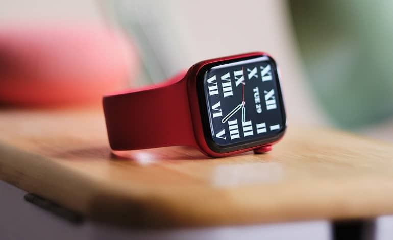 vpavic 200929 4216 0128.0 - نحوه نصب بتای عمومی watchOS 8 روی اپل واچ