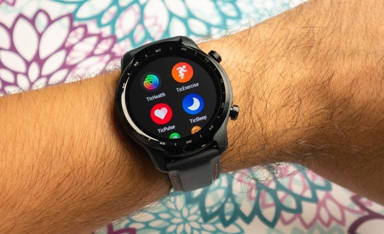 wear os 3 update details - انتشار جزئیاتی از ساعت های دریافت کننده آپدیت Wear OS 3 گوگل