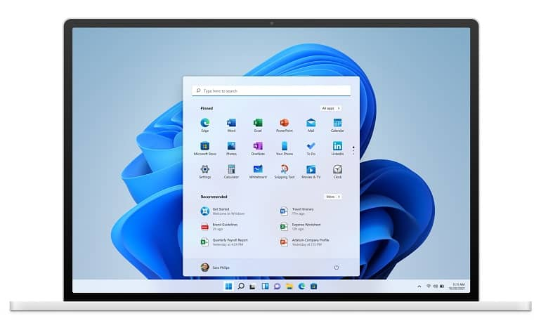 windows 11 - امکان نصب ویندوز 11 روی دستگاه های قدیمی تر فراهم شد