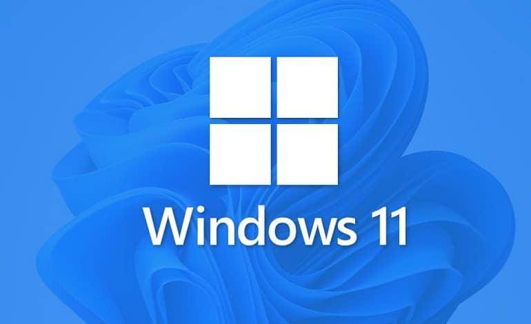 windows 11 basic hero 6 1 - مایکروسافت مشغول ادغام اسپاتیفای در ویژگی فوکوس جدید ویندوز 11 است
