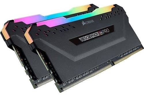 510704 2 - تفاوت سیستم گیمینگ با سیستم رندرینگ