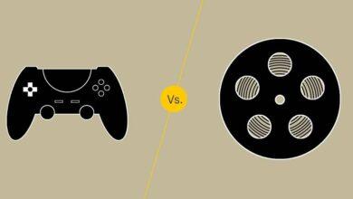 Gaming vs Rendering Sys AkcxMEo 390x220 - تفاوت سیستم گیمینگ با سیستم رندرینگ
