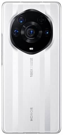 honor magic3 pro plus ofic 2 - معرفی آنر مجیک پرو پلاس با طراحی جذاب و دوربین های قدرتمند
