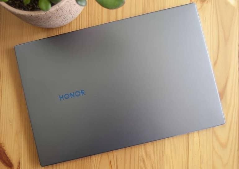 honor magicbook 14 2021 review 01 - بررسی لپ تاپ آنر مجیک بوک 14 مدل 2021