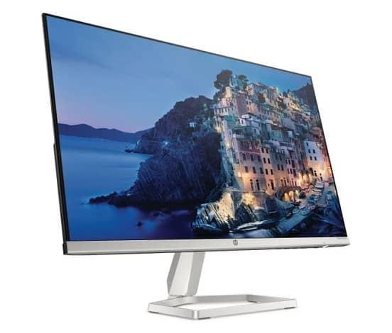 hps chromebook x 2 detachable qualcomm snapdragon 7c chromebase monitor - رونمایی اچ پی از دستگاه های جدید مبتنی بر کروم اواس