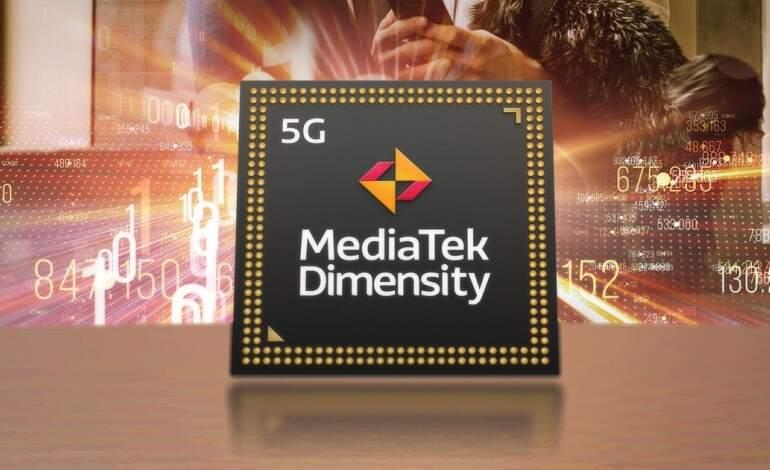 mediatek dimensity 920 810 ofic 12 - رونمایی مدیاتک از تراشه 6 نانومتری دایمنسیتی 920 و 810