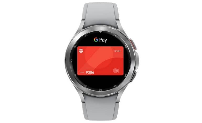 wear os 2 update - آپدیت Wear OS 2 با پرداخت از مچ دست و Messages جدید همراه است
