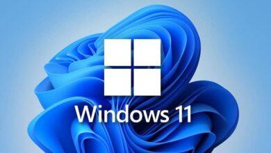 windows 11 generic hero 1 390x220 - رفع مشکل عملکرد تراشه AMD روی ویندوز 11 با آپدیت جدید مایکروسافت