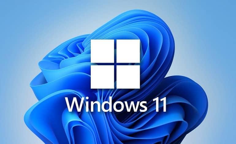 windows 11 generic hero 1 - مایکروسافت فایل ISO ویندوز 11 بتا را منتشر کرد