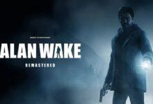 Alan Wake Remastered 02 220x150 - جزئیات سیستم مورد نیاز بازی Alan Wake Remastered