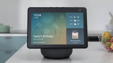Amazon will announce new hardware on September 28 390x220 - آمازون سخت افزار جدید خود را 28 سپتامبر معرفی می کند