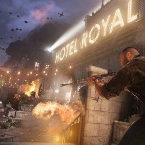 Call of Duty Vanguard new screenshots 11 300x300 - انتشار سیستم مورد نیاز نسخه Open Beta کالاف دیوتی ونگارد