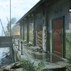 Call of Duty Vanguard new screenshots 2 300x300 - انتشار سیستم مورد نیاز نسخه Open Beta کالاف دیوتی ونگارد