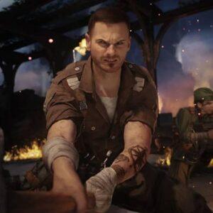Call of Duty Vanguard new screenshots 3 300x300 - انتشار سیستم مورد نیاز نسخه Open Beta کالاف دیوتی ونگارد