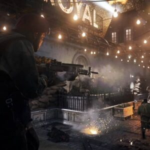 Call of Duty Vanguard new screenshots 4 300x300 - انتشار سیستم مورد نیاز نسخه Open Beta کالاف دیوتی ونگارد