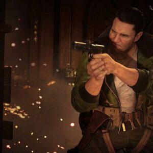 Call of Duty Vanguard new screenshots 5 300x300 - انتشار سیستم مورد نیاز نسخه Open Beta کالاف دیوتی ونگارد