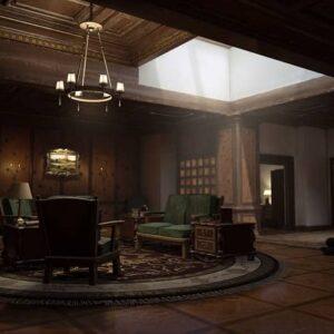 Call of Duty Vanguard new screenshots 6 300x300 - انتشار سیستم مورد نیاز نسخه Open Beta کالاف دیوتی ونگارد