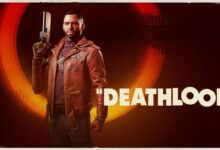 DEATHLOOP feature 2 220x150 - مشخصات سیستم مورد نیاز بازی Deathloop منتشر شد
