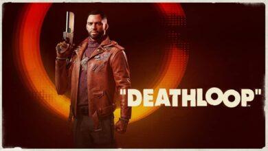DEATHLOOP feature 2 390x220 - مشخصات سیستم مورد نیاز بازی Deathloop منتشر شد