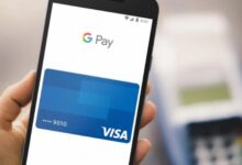 Google Pay adds 90 banking institutions from 9 different countries 220x150 - پشتیبانی 90 بانک دیگر از کشورهای مختلف در سرویس گوگل پی