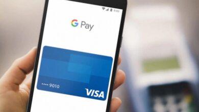 Google Pay adds 90 banking institutions from 9 different countries 390x220 - پشتیبانی 90 بانک دیگر از کشورهای مختلف در سرویس گوگل پی