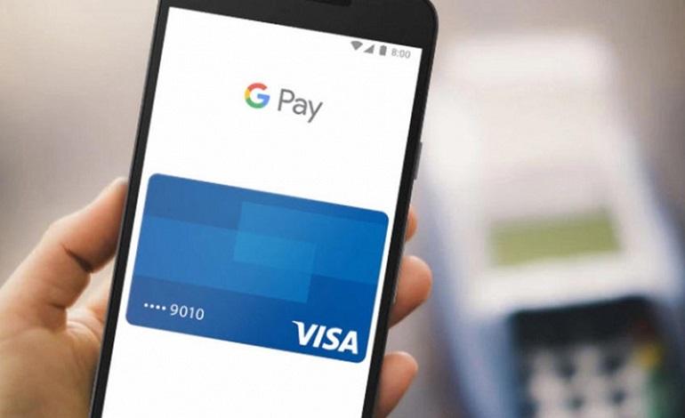 Google Pay adds 90 banking institutions from 9 different countries - پشتیبانی 90 بانک دیگر از کشورهای مختلف در سرویس گوگل پی