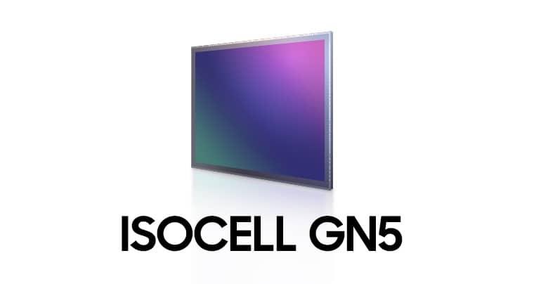ISOCELL HP1 GN5 main3 - رونمایی سامسونگ از سنسور 200 مگاپیکسلی ایزوسل HP1