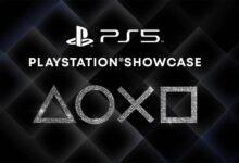 PlayStation Showcase 2021 220x150 - مروری بر آنچه در رویداد PlayStation Showcase 2021 گذشت