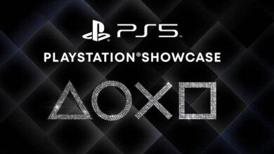PlayStation Showcase 2021 390x220 - مروری بر آنچه در رویداد PlayStation Showcase 2021 گذشت