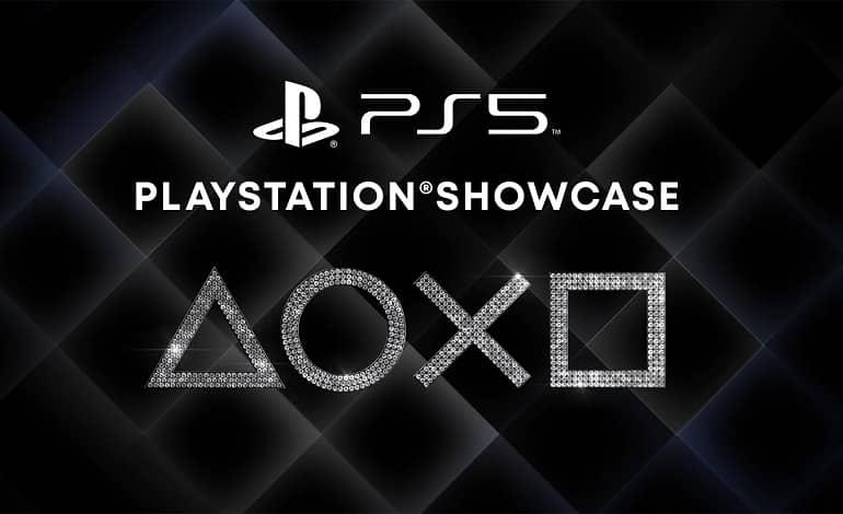 PlayStation Showcase 2021 - مروری بر آنچه در رویداد PlayStation Showcase 2021 گذشت