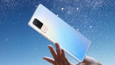 Xiaomi Civi unveiled 390x220 - شیائومی Civi معرفی شد: تراشه اسنپدراگون 778G و شارژ سریع 55 وات