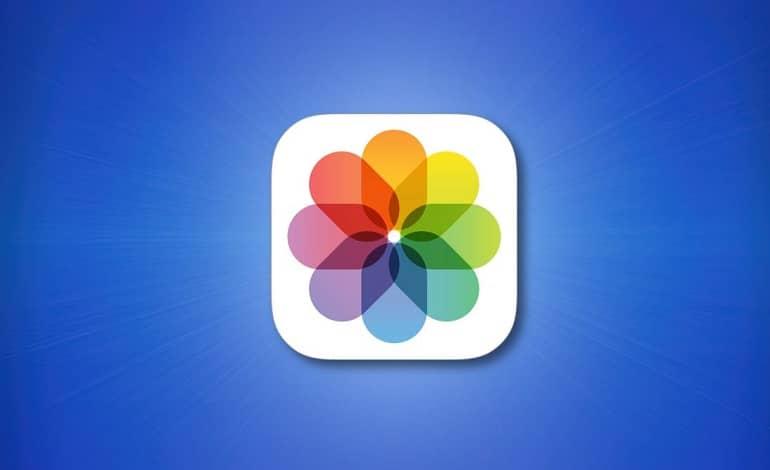 apple photos app hero 1200x675 - نحوه کپی کردن متن از تصویر در آیفون