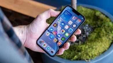 iphone 13 pro and pro max review 2 390x220 - بررسی آیفون 13 پرو و پرو مکس