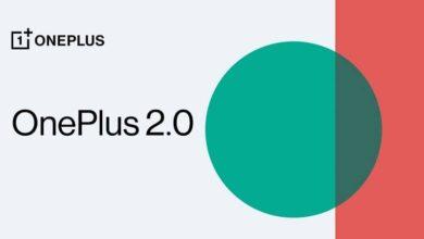 oneplus 20 390x220 - ادغام OxygenOS و ColorOS و ایجاد پلتفرم واحد برای دستگاه های نسل بعد
