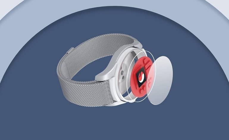 qualcomm snapdragon wear 5100 rumor - انتشار جزئیاتی تازه از تراشه اسنپدراگون ور 5100