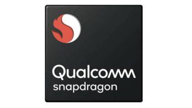 snapdragon qualcomm img 23 390x220 - تراشه های جدید کوالکام با پشتیبانی از نرخ 144 هرتز در راه هستند